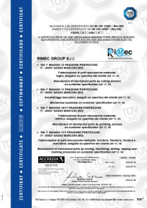 UNI EN ISO 14001 all 1
